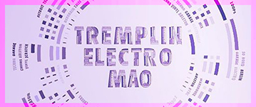 Tremplin MAO by So Nord