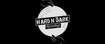 Hard'n Dark au Floréal Paris